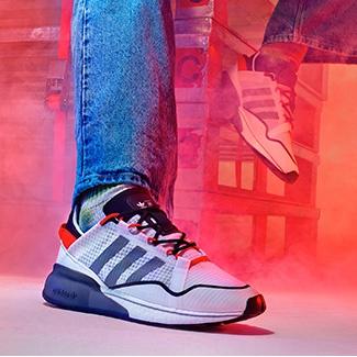 ayakkabi-baslik