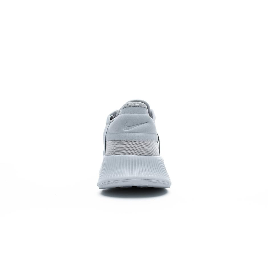 Nike Reposto Erkek Gri Spor Ayakkabı