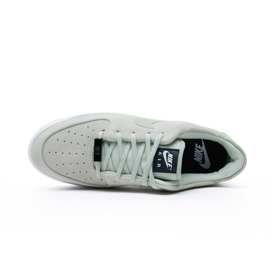 Nike Air Force 1 Sage Low Kadın Yeşil Spor Ayakkabı