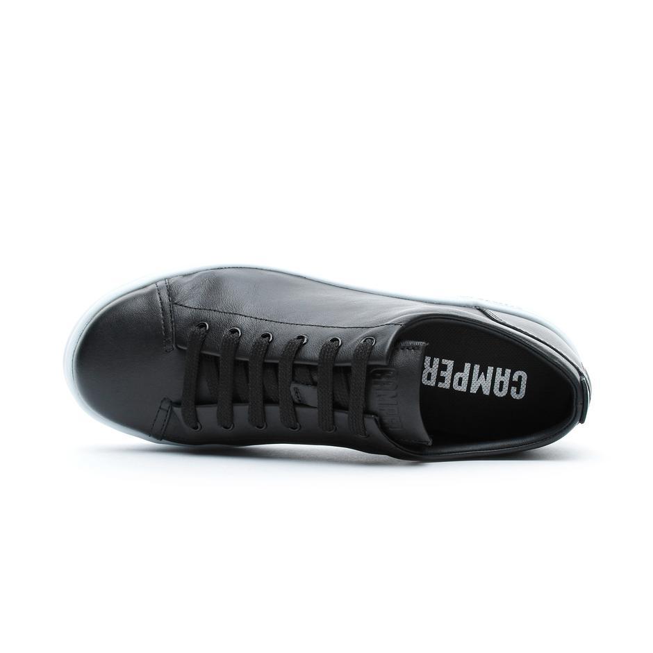 Camper Runner Up Kadın Siyah Günlük Ayakkabı