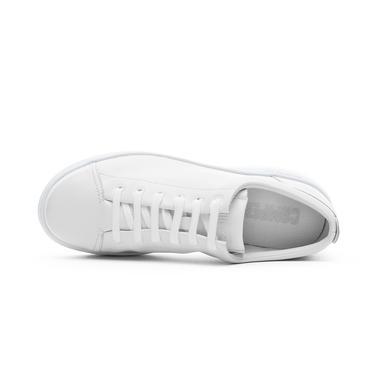 Camper Runner Up Kadın Beyaz Günlük Ayakkabı