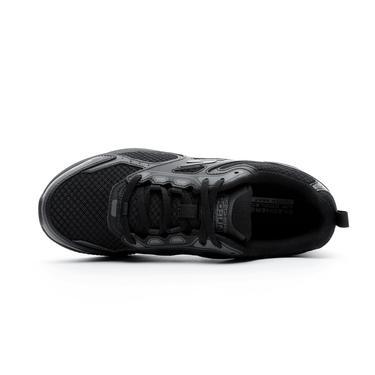 Skechers Go Run Consistent Kadın Siyah Spor Ayakkabı