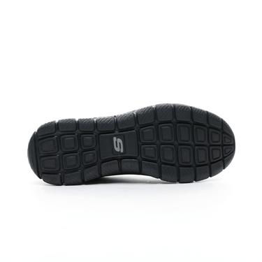 Skechers Erkek Spor Ayakkabı