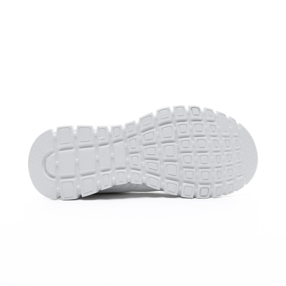 Skechers Graceful-Get Connected Kadın Beyaz Spor Ayakkabı