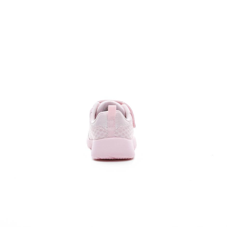 Skechers Dynamight Pembe Bebek Spor Ayakkabı