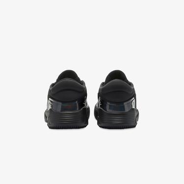 Converse G4 Iridescent Erkek Siyah Sneaker