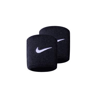 Nike Swoosh Unisex Lacivert Bileklik