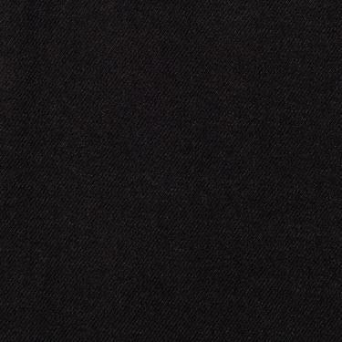 Nike Air Tech Unisex Siyah Bel Çantası