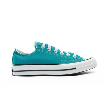 Converse Chuck 70 Unisex Mavi Sneaker