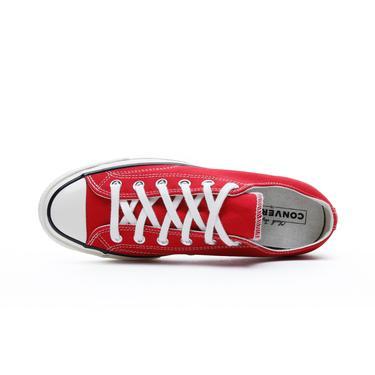 Converse Chuck 70 Unisex Kırmızı Sneaker