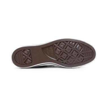 Converse Chuck Taylor All Star Unisex Siyah Sneaker