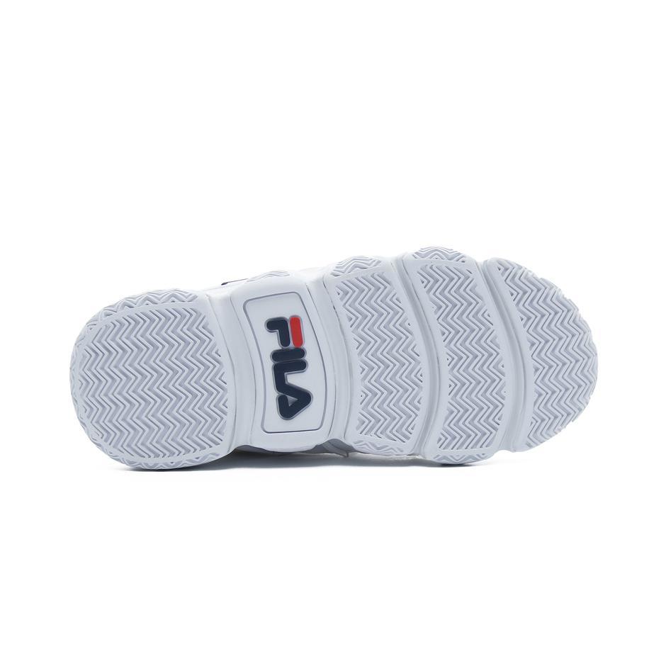 Fila Uproot Kadın Beyaz Spor Ayakkabı