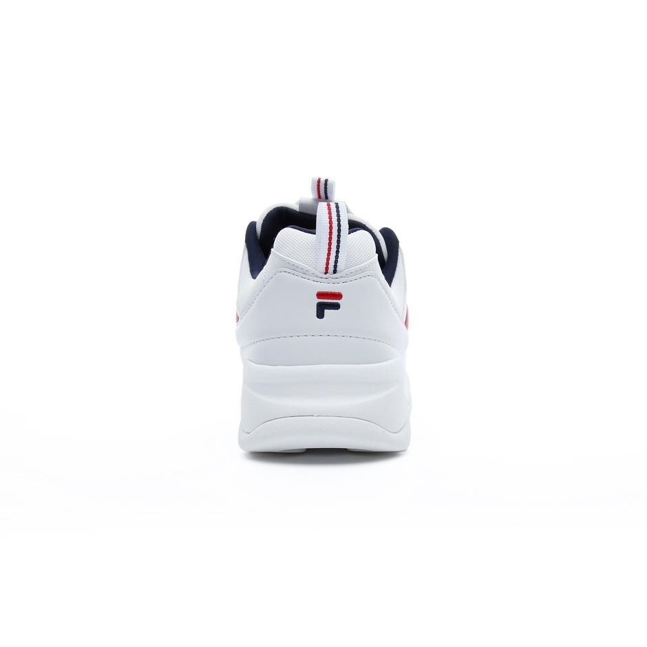 Fila Ray Kadın Beyaz Spor Ayakkabı