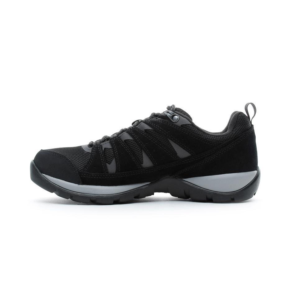 Columbia Redmond V2 Wp Siyah Erkek Outdoor Ayakkabı