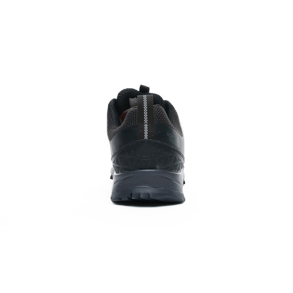The North Face Litewawe Fastpack II Wp Kadın Siyah Bot