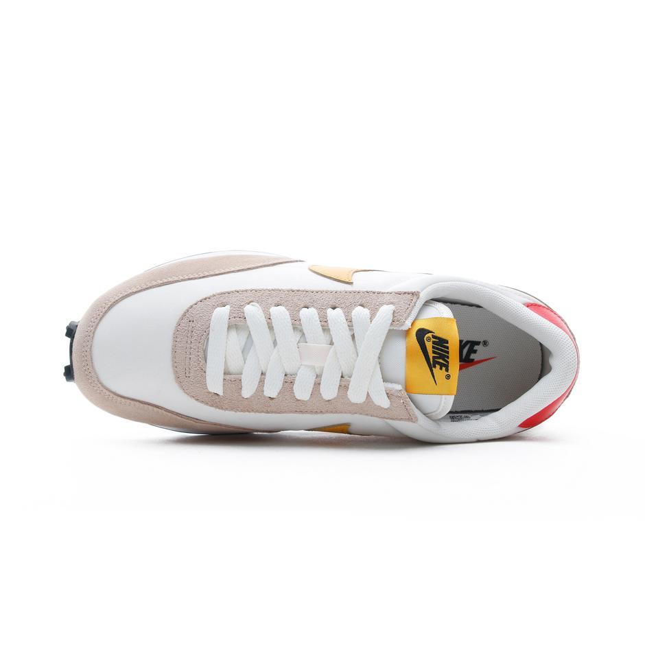 Nike Daybreak Kadın Sarı Spor Ayakkabı