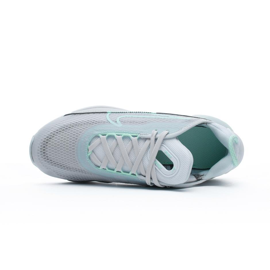 Nike Air Max 2090 Kadın Gri Spor Ayakkabı