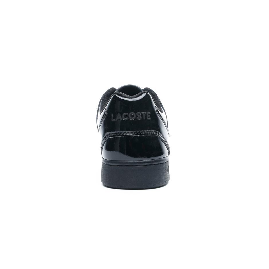 Lacoste Thrill Kadın Siyah Spor Ayakkabı