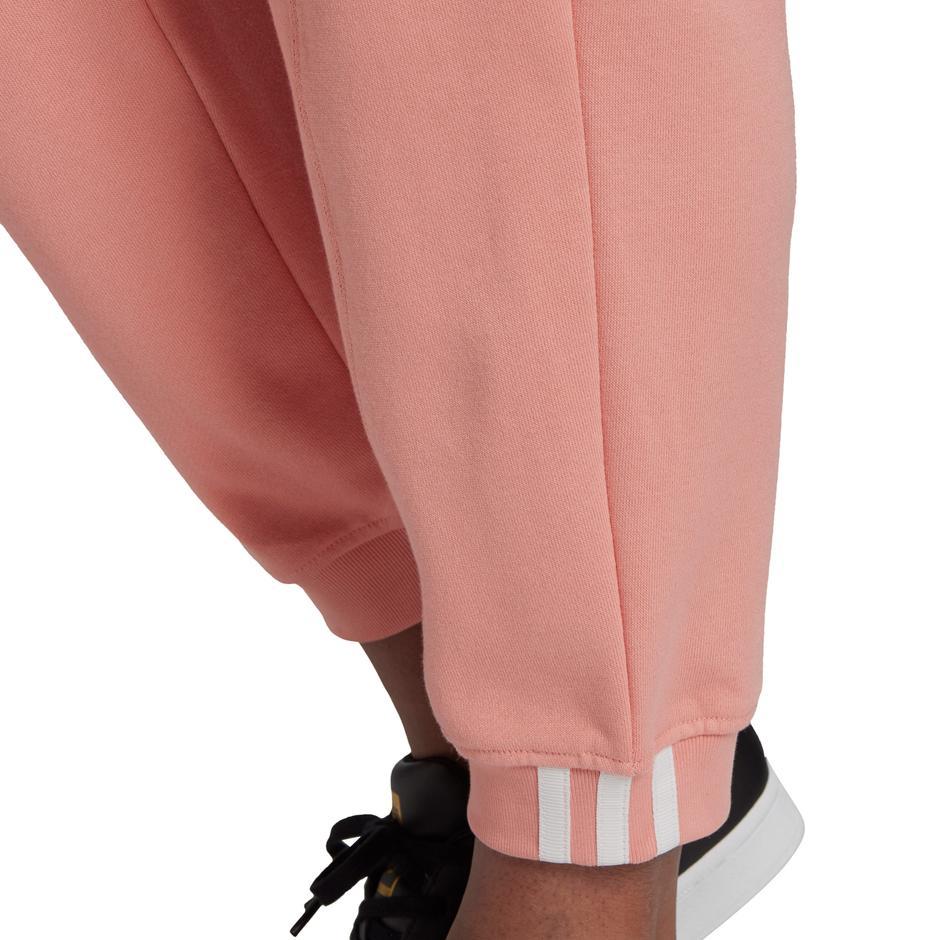 adidas R.Y.V. Kadın Pembe Eşofman Altı