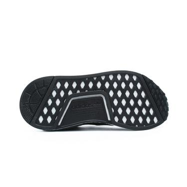 adidas NMD R1 J Kadın Siyah Spor Ayakkabı