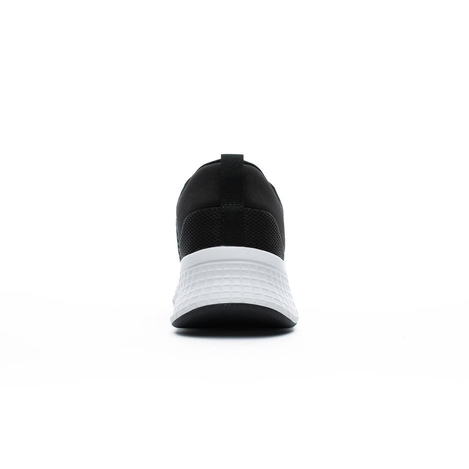 Lacoste Court-Drive Erkek Siyah Spor Ayakkabı