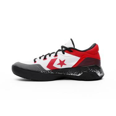 Converse G4 Ox Erkek Sneaker