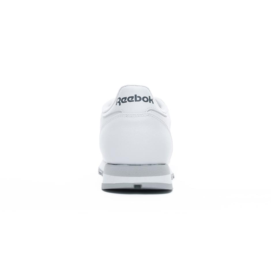 Reebok Classic Erkek Beyaz Spor Ayakkabı