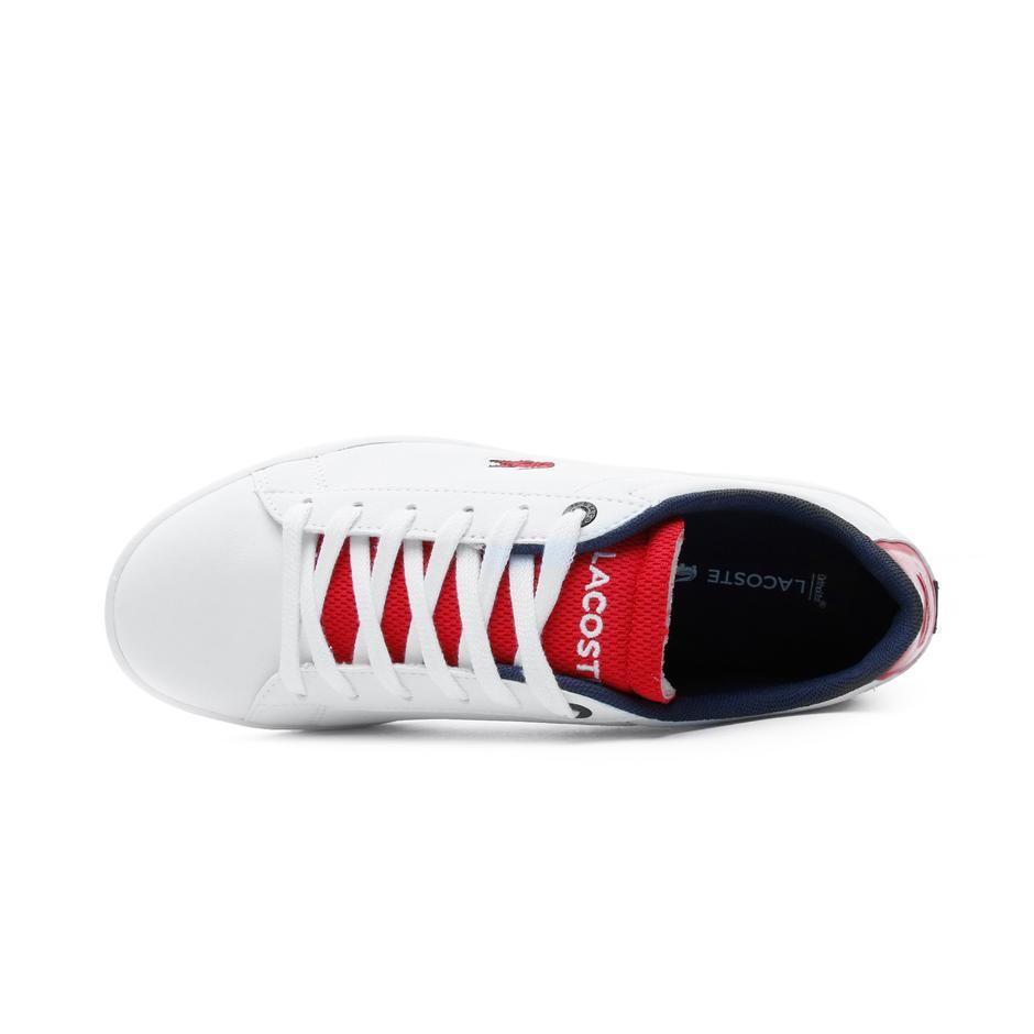 Lacoste Carnaby Evo Kadın Spor Ayakkabı