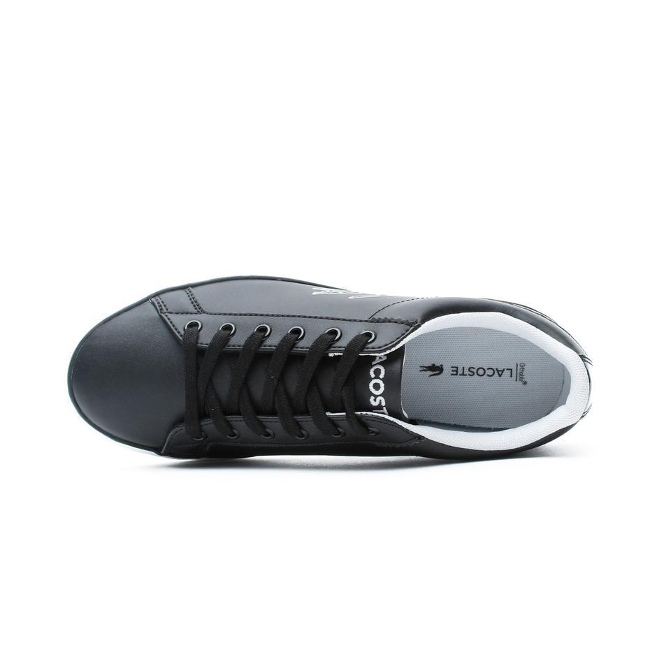 Lacoste Lerond Kadın Siyah Spor Ayakkabı