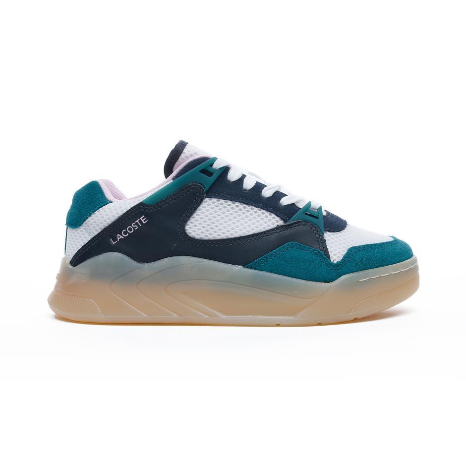 Lacoste Court Slam Kadın Spor Ayakkabı