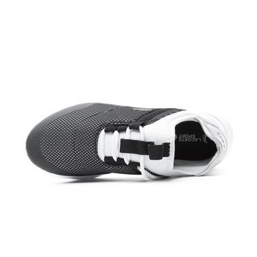 Lacoste LT Dash 120 1 SUJ Kadın Spor Ayakkabı