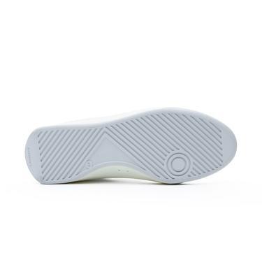 Lacoste G80 Erkek Beyaz Spor Ayakkabı