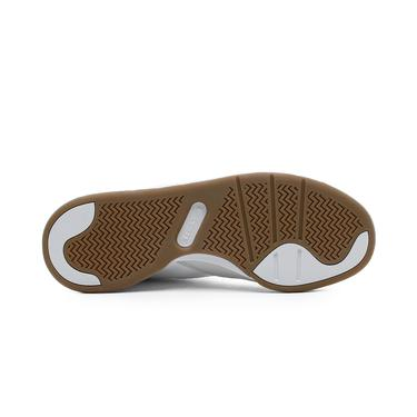 Lacoste Court Slam Kadın Beyaz Spor Ayakkabı