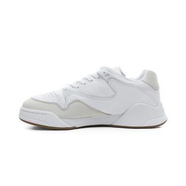 Lacoste Court Slam Erkek Beyaz Spor Ayakkabı