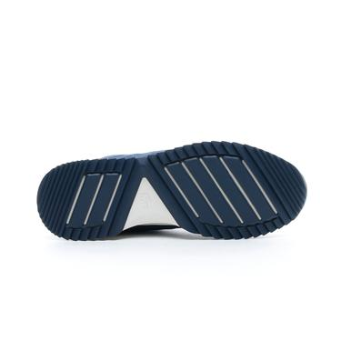 Lacoste Joggeur 2.0 Erkek Lacivert Günlük Ayakkabı