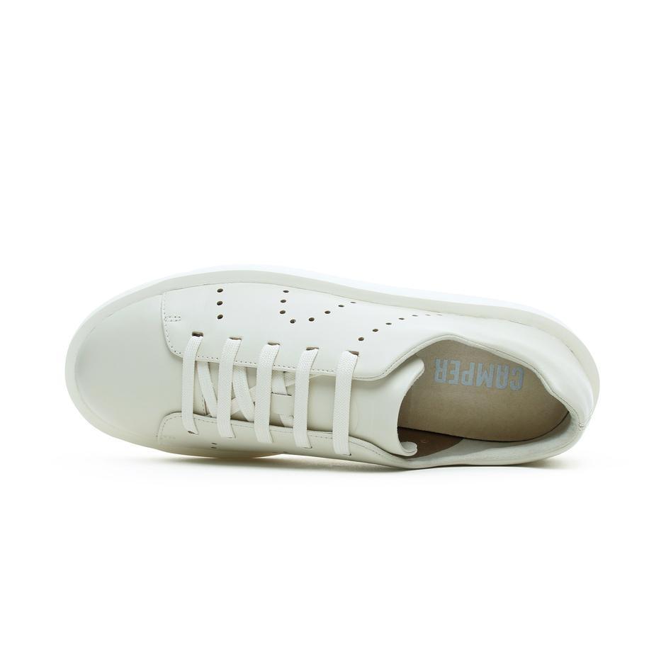 Camper Courb Erkek Bej Günlük Ayakkabı