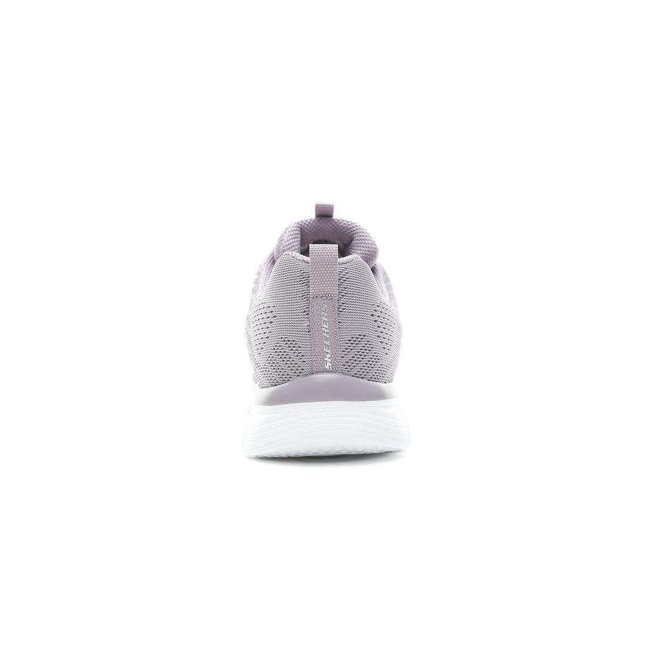 Skechers Graceful-Get Connected Kadın Lavanta Spor Ayakkabı