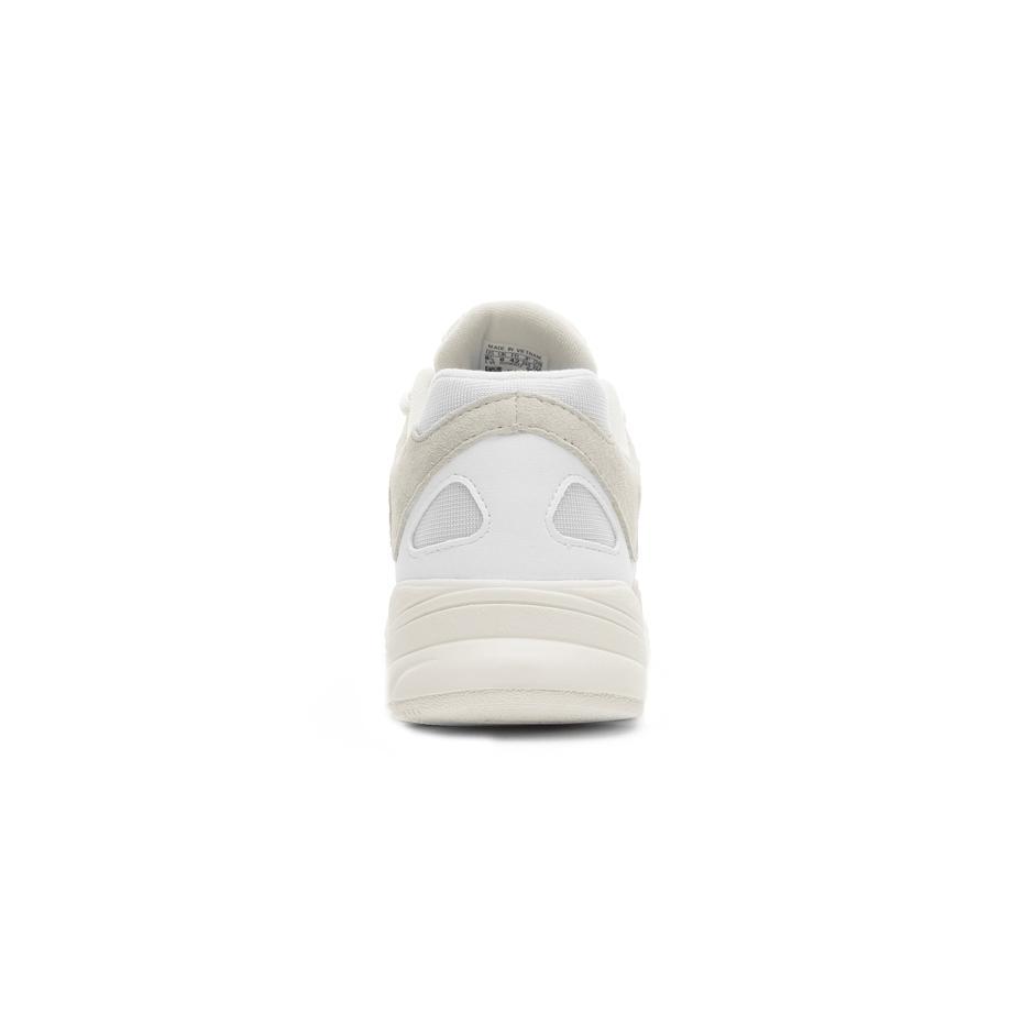 adidas Yung-1 Erkek Bej Spor Ayakkabı