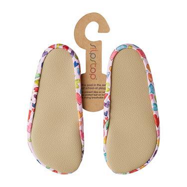 Slipstop Minty Çocuk Havuz Ayakkabısı