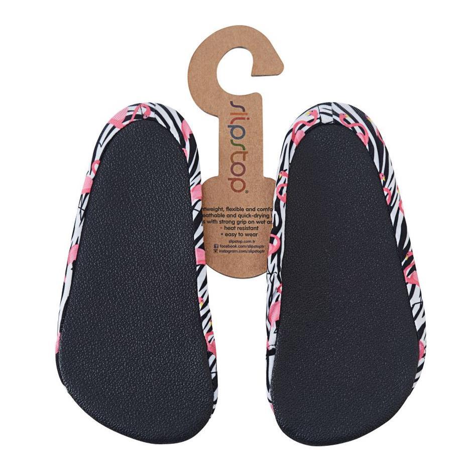 Slipstop Flamingo Junior Çocuk Havuz Ayakkabısı