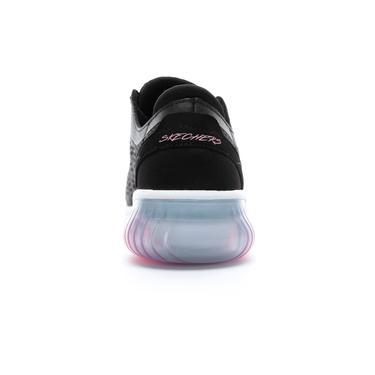 Skechers Skech-Air Ultra Flex Siyah Kadın Spor Ayakkabı