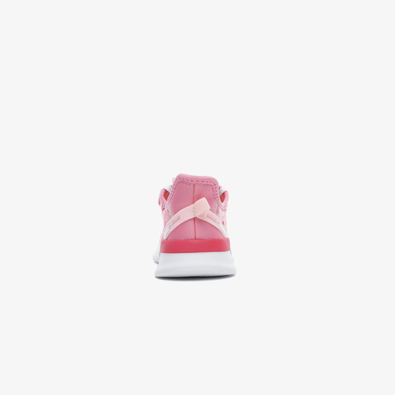 adidas U_Path Run Pembe Spor Ayakkabı